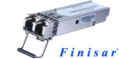 Finisar