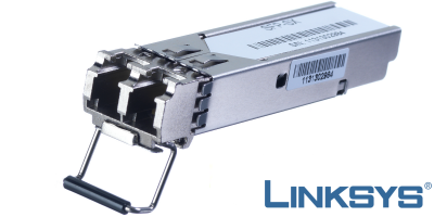 Linksys